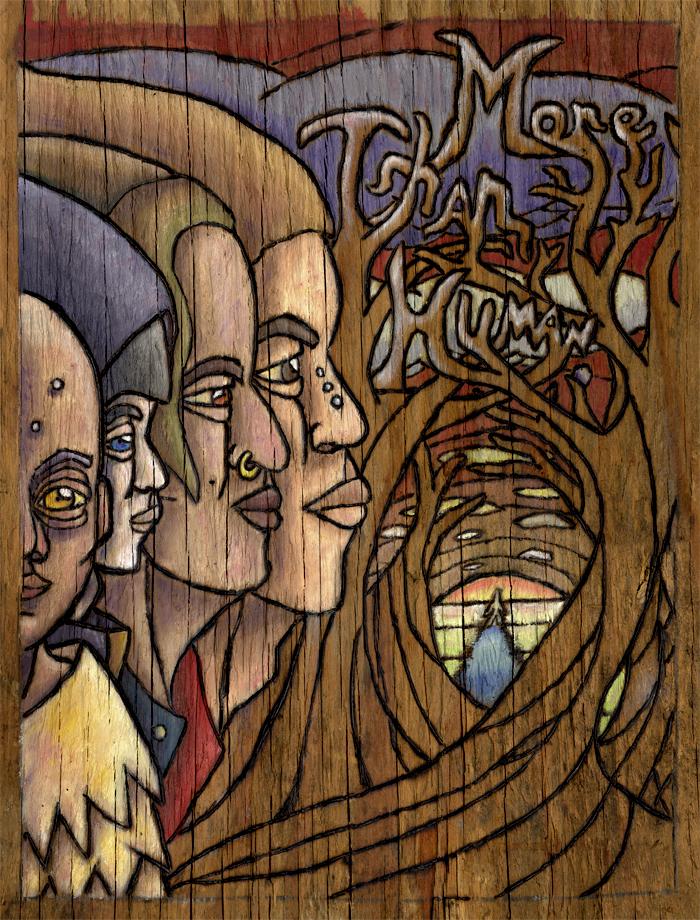 book-cover-sfi