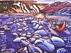 polar-landscape